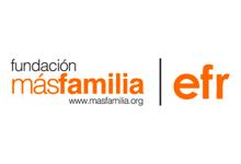 Fundación más Familia - Ability Human Resources, S.L.