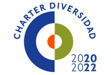 Charter Diversidad - Ability Human Resources, S.L.