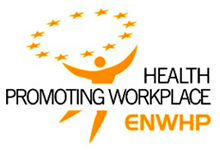 Health Promoting Workplace - Ability Human Resources, S.L.