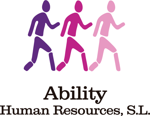 Ability Human Resources SL
