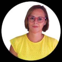 Pilar Bonilla - Ability Human Resources, S.L.