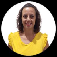 Silvia Bonilla - Ability Human Resources, S.L.